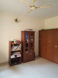2500 sqft, 3 bhk Villa in Prestige Laughing Waters Whitefield Hope Farm Junction, Bangalore at Rs. 45000