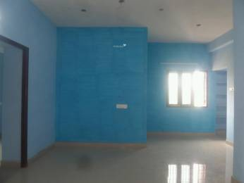 1000 sqft, 2 bhk IndependentHouse in Builder Project Vengaivasal, Chennai at Rs. 70.0000 Lacs