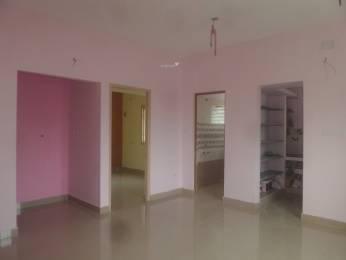 754 sqft, 2 bhk Apartment in Builder Project Sakthi Nagar, Chennai at Rs. 37.0000 Lacs