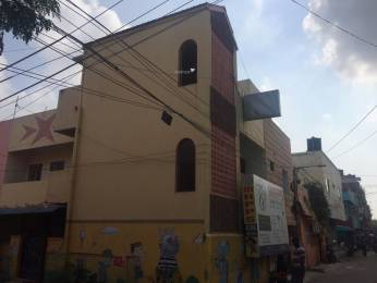 2400 sqft, 3 bhk IndependentHouse in Builder Project Velachery, Chennai at Rs. 2.4000 Cr