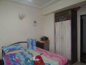 1576 sqft, 3 bhk Apartment in Dosti Dosti Acres Wadala, Mumbai at Rs. 75000