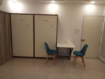 700 sqft, 1 bhk BuilderFloor in Builder Project Chembur, Mumbai at Rs. 38000