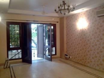 900 sqft, 1 bhk Apartment in DDA Akshardham Apartments Sector 19 Dwarka, Delhi at Rs. 88.0000 Lacs