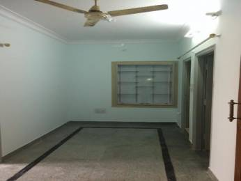 1600 sqft, 2 bhk Apartment in CGHS Harsukh Apartments Sector 7 Dwarka, Delhi at Rs. 22000