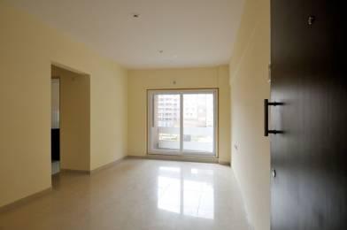 1200 sqft, 1 bhk Apartment in DDA Akshardham Apartments Sector 19 Dwarka, Delhi at Rs. 98.0000 Lacs