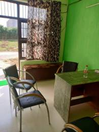 540 sqft, 1 bhk Apartment in Builder Project Sector 48, Gurgaon at Rs. 8.5000 Lacs