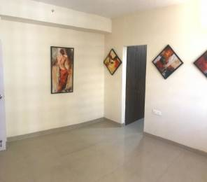 1800 sqft, 3 bhk Apartment in Builder Project Sector 50, Gurgaon at Rs. 1.6500 Cr