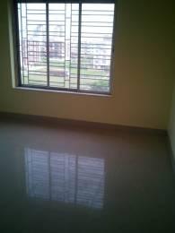 934 sqft, 2 bhk Apartment in Builder Project Rajarhat, Kolkata at Rs. 15000