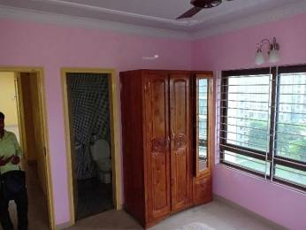 1910 sqft, 2 bhk Apartment in TATA Eden Court Primo New Town, Kolkata at Rs. 35000