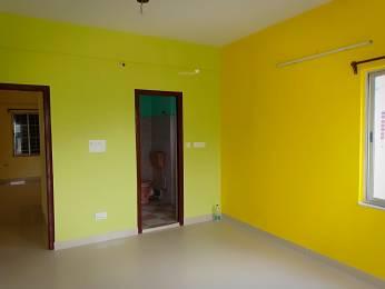 900 sqft, 1 bhk Apartment in Shapoorji Pallonji Group SP Shukhobristhi New Town, Kolkata at Rs. 45.0000 Lacs