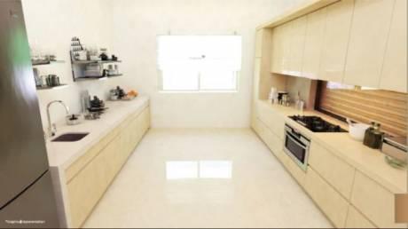 1006 sqft, 2 bhk Apartment in Laxmi Callista Goregaon West, Mumbai at Rs. 1.9000 Cr