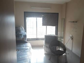 1100 sqft, 1 bhk Apartment in Rajesh Raj Galaxy I Santacruz East, Mumbai at Rs. 2.6000 Cr