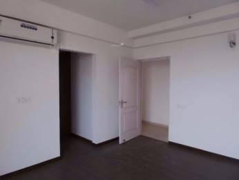 2055 sqft, 4 bhk Apartment in DLF Richmond Park Sector 27, Gurgaon at Rs. 2.8000 Cr