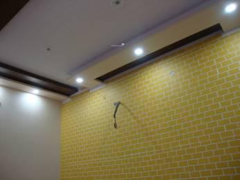 1000 sqft, 2 bhk IndependentHouse in Planner N Maker Homes Uttam Nagar, Delhi at Rs. 42.6500 Lacs