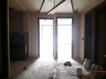 900 sqft, 3 bhk Apartment in Builder Project Bindapur, Delhi at Rs. 55.0000 Lacs