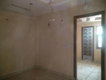 800 sqft, 3 bhk Apartment in Builder Project nawada, Delhi at Rs. 40.0000 Lacs
