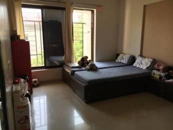 2750 sqft, 5 bhk Apartment in Rohan 1 Modibaug Shivaji Nagar, Pune at Rs. 5.0000 Cr
