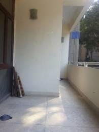 1250 sqft, 2 bhk Apartment in Reputed Vigyapan Lok Apartments Mayur Vihar, Delhi at Rs. 2.5000 Cr