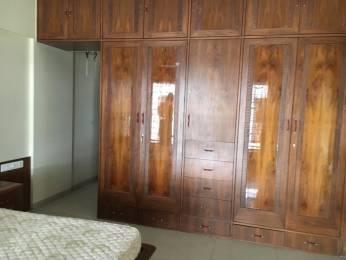 2750 sqft, 4 bhk Apartment in Rohan 1 Modibaug Shivaji Nagar, Pune at Rs. 1.7500 Lacs