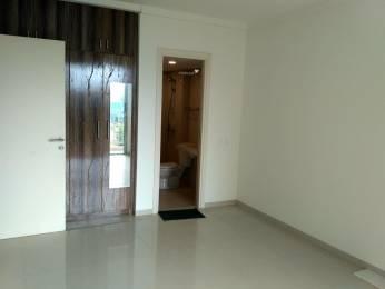 1200 sqft, 2 bhk Apartment in Purva Sunflower Rajajinagar, Bangalore at Rs. 35000