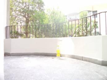 1200 sqft, 2 bhk Apartment in Reputed Shekhar Apartment Mayur Vihar, Delhi at Rs. 1.2000 Cr