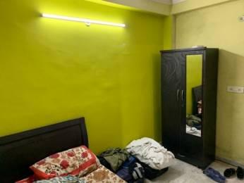 500 sqft, 2 bhk BuilderFloor in Builder Project laxmi nagar, Delhi at Rs. 31.0000 Lacs