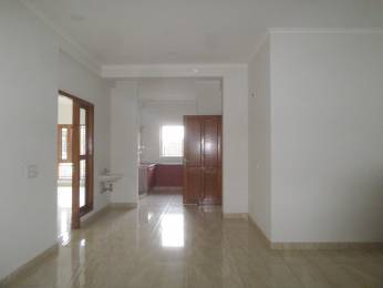 2400 sqft, 3 bhk BuilderFloor in Builder Project Sector 14, Gurgaon at Rs. 1.8000 Cr