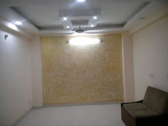 1000 sqft, 3 bhk Apartment in Builder Project Mahavir Enclave, Delhi at Rs. 60.0000 Lacs