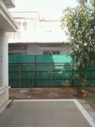 4000 sqft, 4 bhk Villa in Builder Project Baner, Pune at Rs. 70000