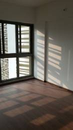 1600 sqft, 2 bhk Apartment in Rohan Leher Baner, Pune at Rs. 26000