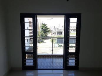 2039 sqft, 3 bhk IndependentHouse in Rohaan Rohaan Villas Medavakkam, Chennai at Rs. 1.0195 Cr