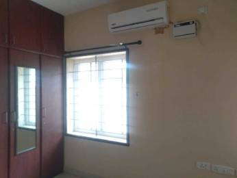 2100 sqft, 3 bhk IndependentHouse in Builder Project Medavakkam, Chennai at Rs. 29000