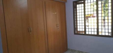 1300 sqft, 2 bhk IndependentHouse in Builder Project Madambakkam, Chennai at Rs. 15000