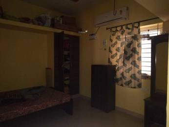 1187 sqft, 2 bhk Apartment in Builder Project Medavakkam, Chennai at Rs. 15000