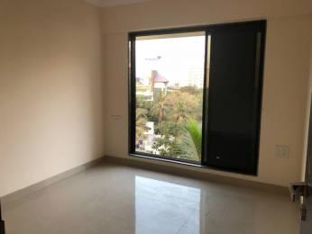1070 sqft, 2 bhk Apartment in Builder Project Govandi, Mumbai at Rs. 45000