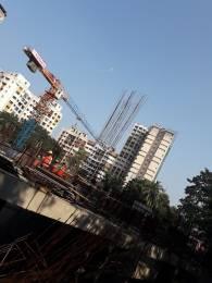 753 sqft, 1 bhk Apartment in Kanakia Zenworld Phase I Kanjurmarg, Mumbai at Rs. 90.0000 Lacs