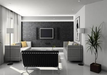 1707 sqft, 3 bhk Apartment in Sobha Lake Garden Krishnarajapura, Bangalore at Rs. 1.2713 Cr