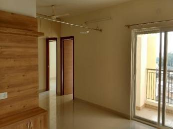 1724 sqft, 3 bhk Apartment in DivyaSree Republic Of Whitefield Brookefield, Bangalore at Rs. 1.2110 Cr