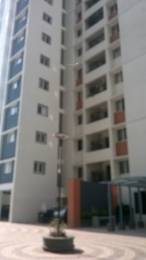 1664 sqft, 3 bhk Apartment in S and S Sarvam Apartments Kovilambakkam, Chennai at Rs. 1.0200 Cr