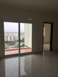 1555 sqft, 2 bhk Apartment in Ozone Metrozone Anna Nagar, Chennai at Rs. 1.6400 Cr