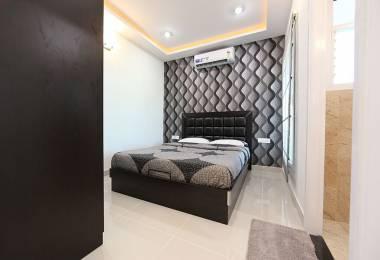 1124 sqft, 1 bhk Apartment in Krishna Meadows Perungudi, Chennai at Rs. 84.4100 Lacs