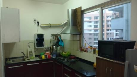 1105 sqft, 1 bhk Apartment in Mantri Synergy Padur, Chennai at Rs. 46.0000 Lacs