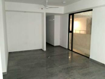 2086 sqft, 3 bhk Apartment in Builder Project Wadala, Mumbai at Rs. 85000