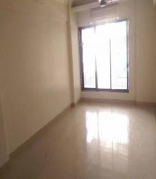 585 sqft, 1 bhk Apartment in Builder Project Wadala, Mumbai at Rs. 38000
