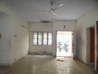 1560 sqft, 3 bhk Apartment in Sreenivas Sreenivasa Murthi T Nagar 3, Chennai at Rs. 1.3100 Cr