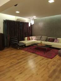 2300 sqft, 3 bhk Apartment in Builder Project Teynampet, Chennai at Rs. 3.9900 Cr