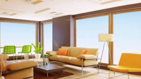 2500 sqft, 3 bhk Apartment in Builder Project Sadashiv Nagar, Belagavi at Rs. 5.0000 Cr