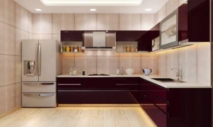 2500 sqft, 3 bhk Apartment in Builder Project Sampangiram Nagar, Bangalore at Rs. 3.7500 Cr