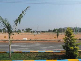 3000 sqft, Plot in Builder Project Sampangiram Nagar, Bangalore at Rs. 7.5000 Cr