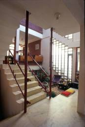 4500 sqft, 4 bhk IndependentHouse in Builder Project Ashok Nagar, Bangalore at Rs. 12.0000 Cr
